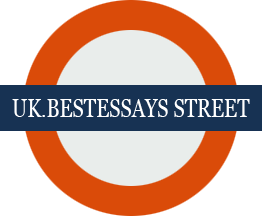 20% OFF at UK.BestEssays.com – the Best Essay Service in UK